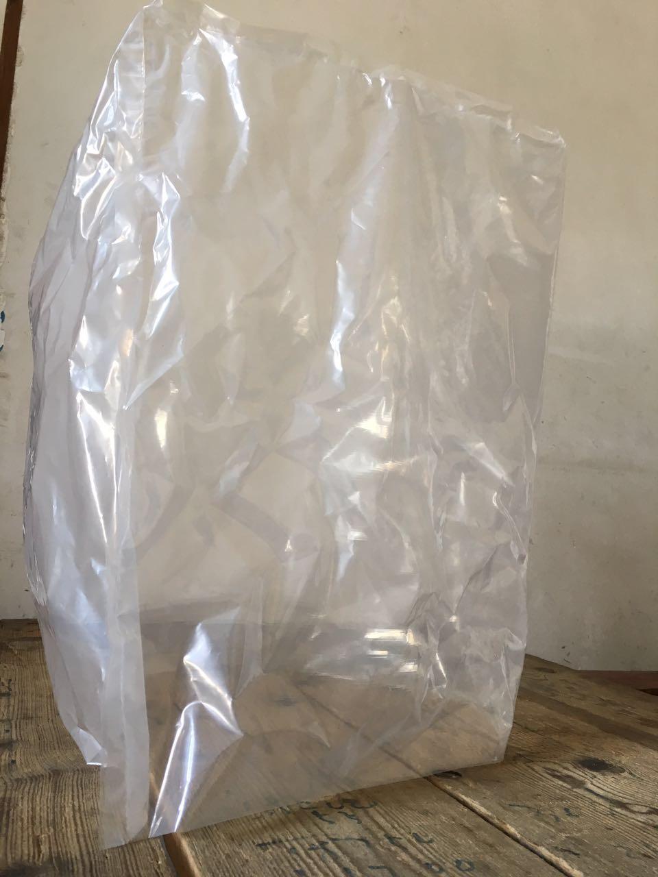 机器防水袋