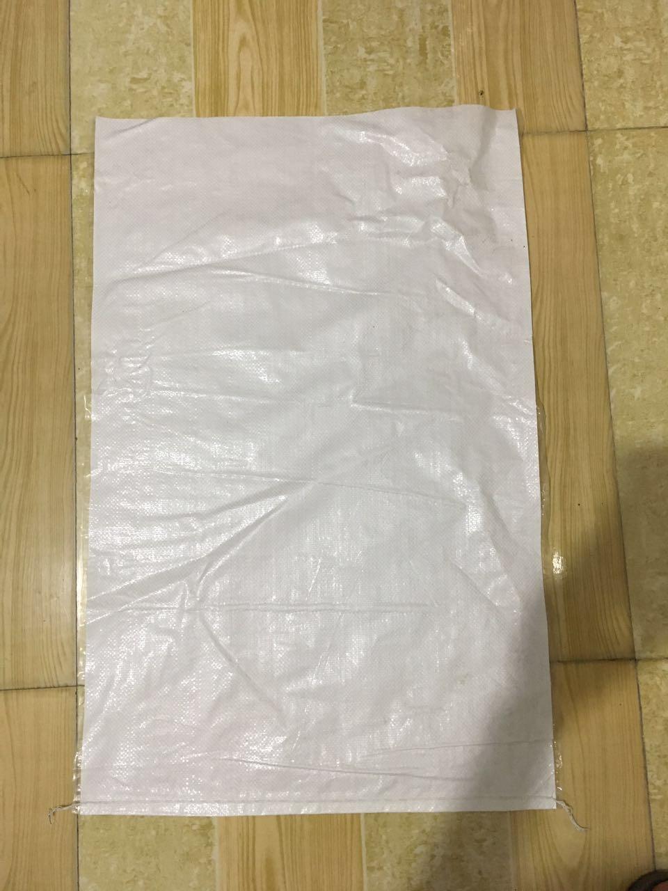 活性炭编织袋