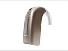 好用的奥迪康助听器 哪儿能买到优质奥迪康助听器