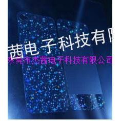 供应屏幕保护膜/香港手机保护膜/英国屏幕防窥膜/泰国彩贴/IPHONE图案印制