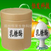 特供乳糖酶食品级β-半乳糖苷酶 供应商专业生产酶制剂