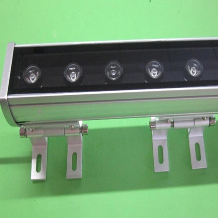 【LED洗墙灯】供应户外防水LED洗墙灯集臣LED洗墙灯JC-XQ24