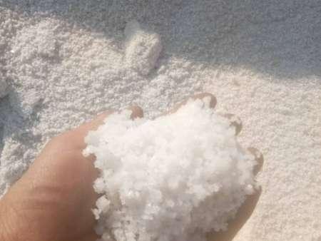 工业盐供应//工业盐价格—嘉庆盐化