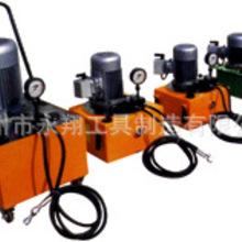 优惠批发 超高压电动千斤顶 质优价廉 价格合理
