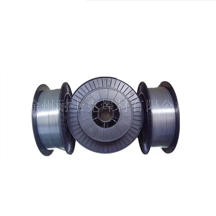 ER316不锈钢氩弧焊丝 ER316不锈钢气保焊丝