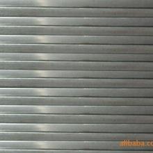 【厂家直销】304 L不锈钢冷拉扁钢 316不锈钢扁条 规格齐全