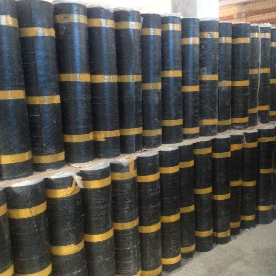 宁夏防水材料_防水材料厂家_防水材料加盟_防水工程
