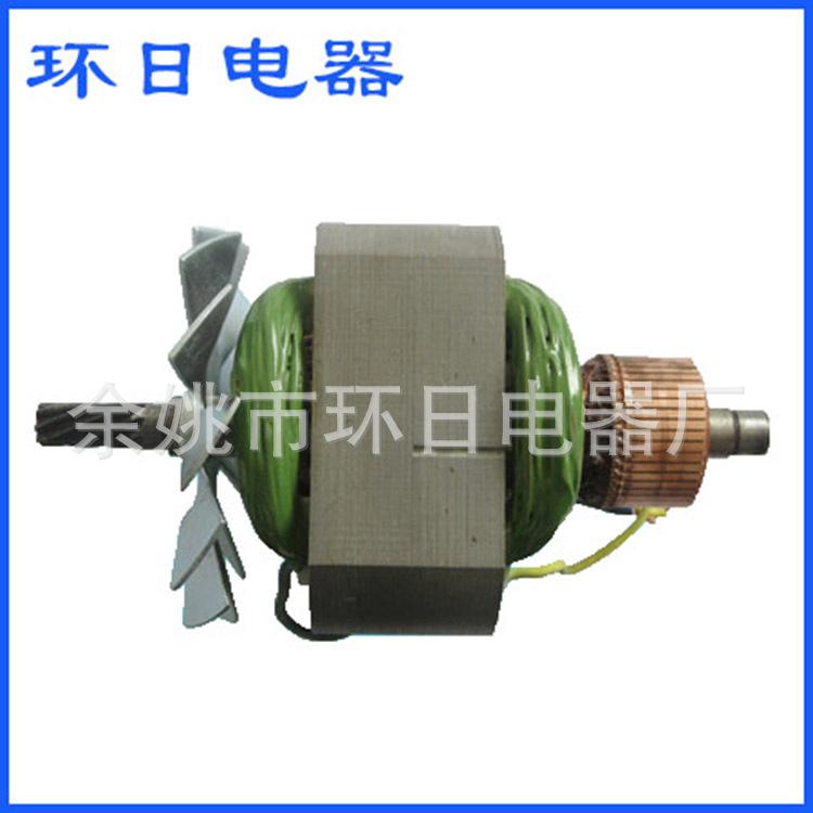供应各类型提供各类电动工具定子转子来样加工生产