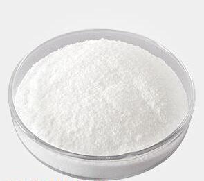 博纳大麦芽碱盐酸盐6027-23-299%高质量医药原料药