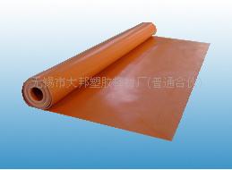 PVC塑料软板 耐酸碱塑料软板