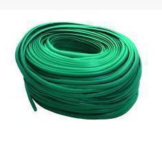 PVC软焊条 软塑焊接专用焊条 塑料软焊条生产厂家