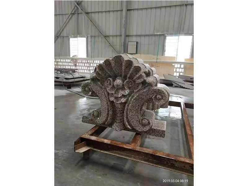 雕刻机对外加工