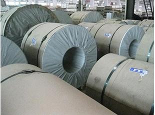 郑州河南铝卷加工
