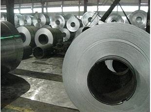 郑州河南铝卷加工多少钱