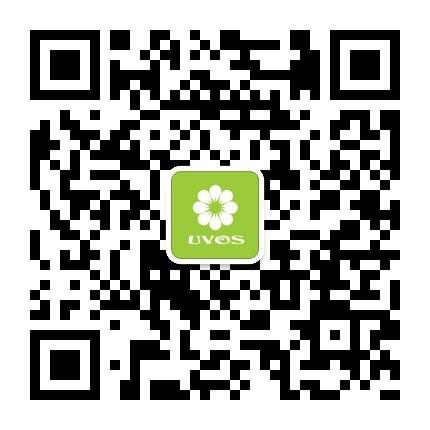 孚信科技微信服务号
