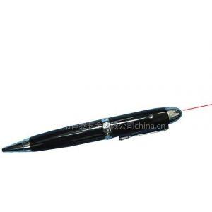 供应钻石激光笔