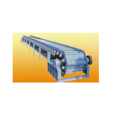 板式输送机