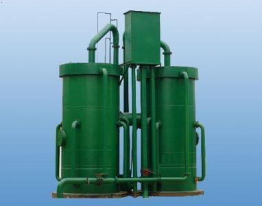 矿井废水处理设备价格//矿井废水处理设备批发