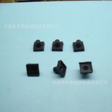 橡胶按键,导电按键,电子词典按键,东莞硅胶厂供应按键
