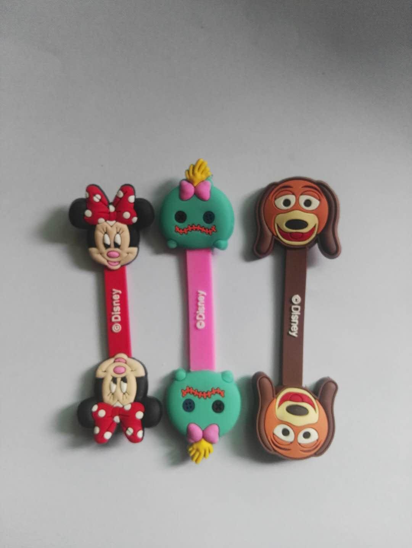 钥匙配饰钥匙扣厂家批发pvc钥匙扣滴塑定制工艺品创意礼品挂件