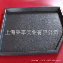 吸塑厂家订做吸塑制品 外壳吸塑 PET吸塑 PVC吸塑包装