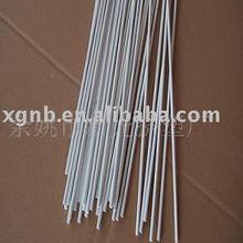 提供PVC塑料棒加工