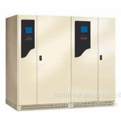 供应PowerChampion 系列 UPS 电源