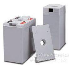 供应Modular Gel 2V 阀控铅酸蓄电池