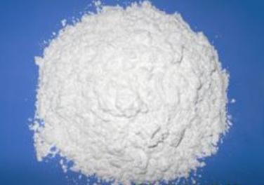 济南食品级碳酸钙  碳酸钙批发价格