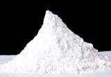 食品级碳酸钙  济南食品级碳酸钙  山东食品级碳酸钙