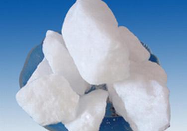 工业级碳酸钙     山东工业级碳酸钙