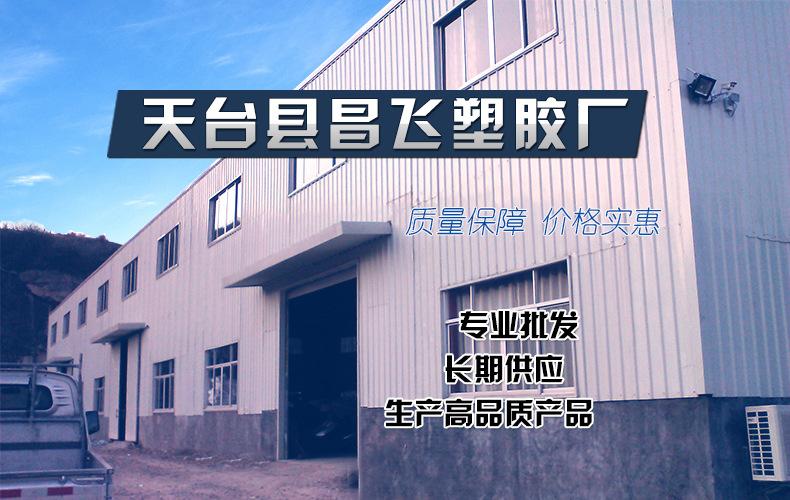 大量供应 煤气耐高温管 耐磨喷砂胶管耐高温软管
