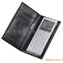 计算器,太阳能计算器,金属计算器,皮夹计算器,促销品