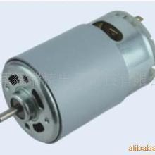 供应RS-550_555SP直流微型电机