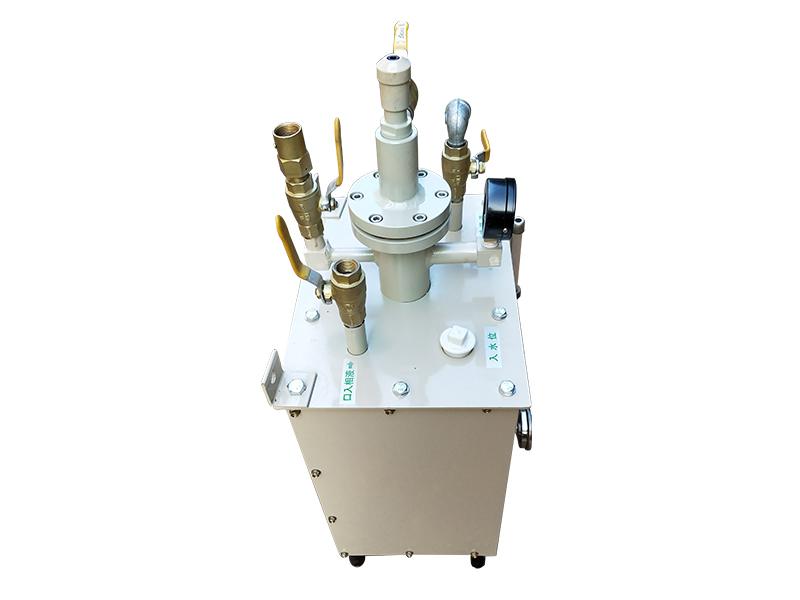 肇庆高压煤气调压器,专注于液化石油气调压器生产