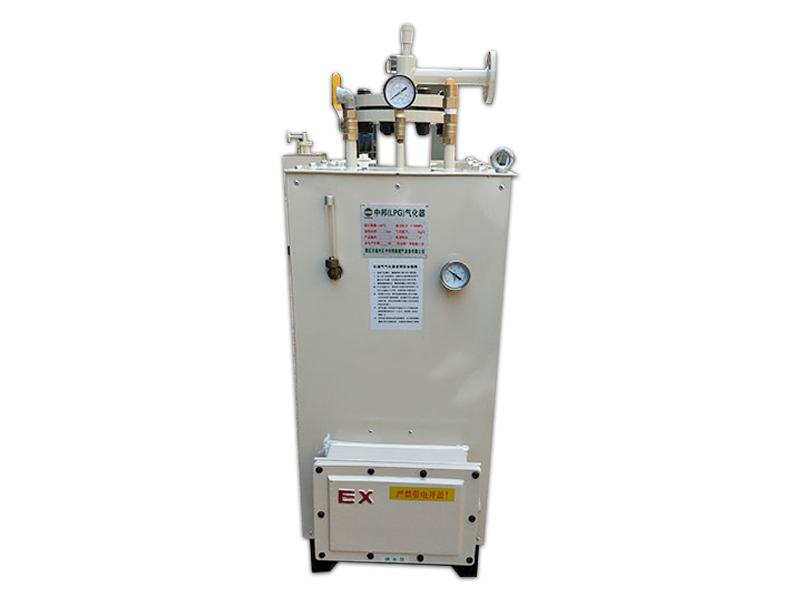 广东煤气高压胶管,座式气化炉200kg,燃气过滤设备厂