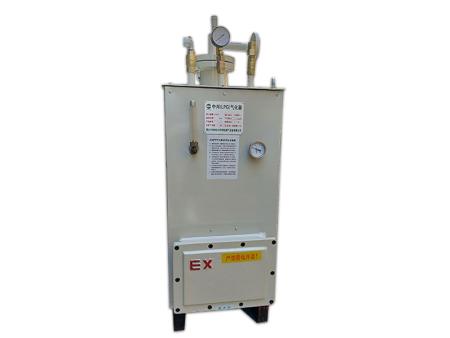 座式气化炉100kg,气化炉燃气安全阀厂商,