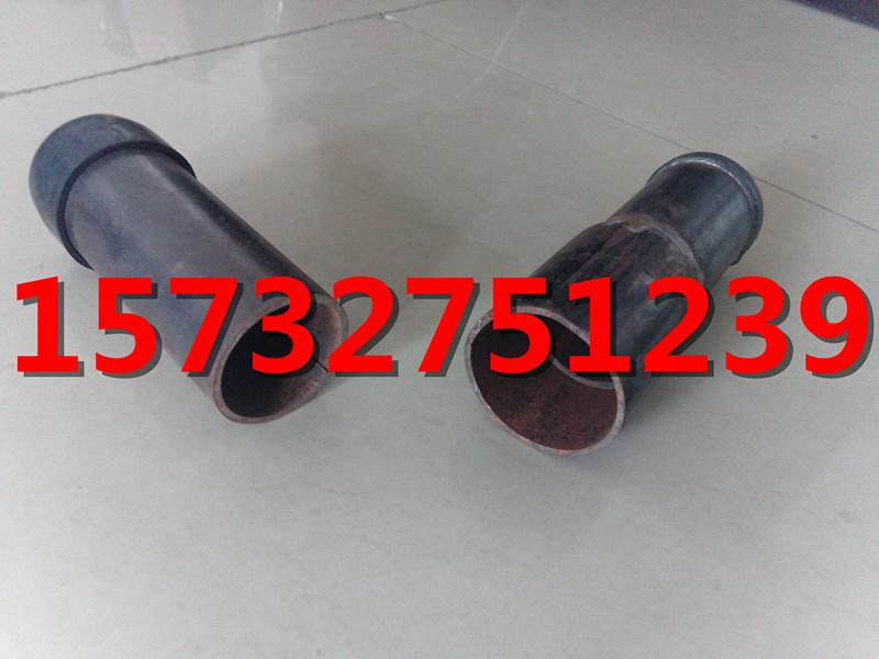 郑州57声测管厂家-郑州声测管现货供应
