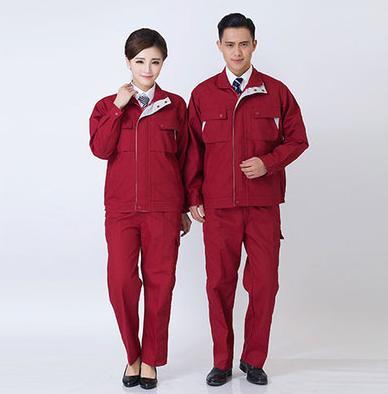 环卫工人工作服、环卫工作服棉服、郑州环卫工作服厂家