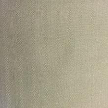 厂家直销 2015款 西装面料 时装 工装面料