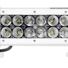 供应户外工作灯 车顶灯 LED工作灯 长条工作灯 LED 工程