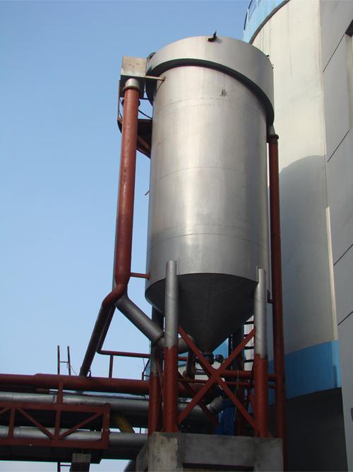 白水回收设备