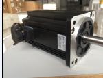 跃成机电 厂家供应80 750W AC伺服电机 多种控制模式