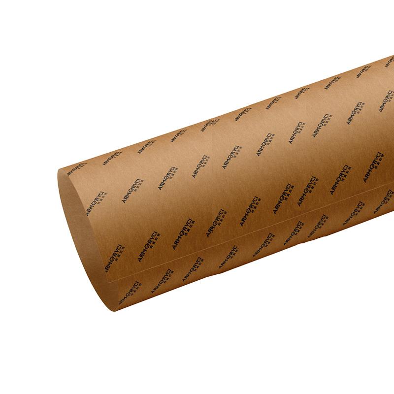 VCI气相防锈纸 多金属气相防锈