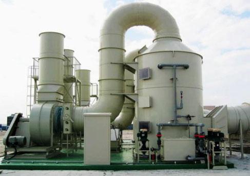 油烟净化器 环保科技 油烟净化器价格 油烟净化器批发
