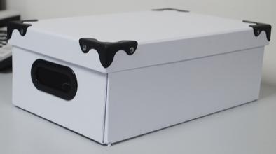 莆田包装印刷 莆田纸箱 莆田鞋盒哪家好 莆田纸质精装盒