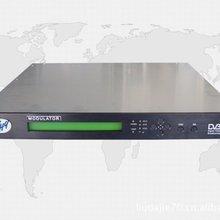 【厂家直供】广电信号调制器 邻频电视调制器 QAM调制器