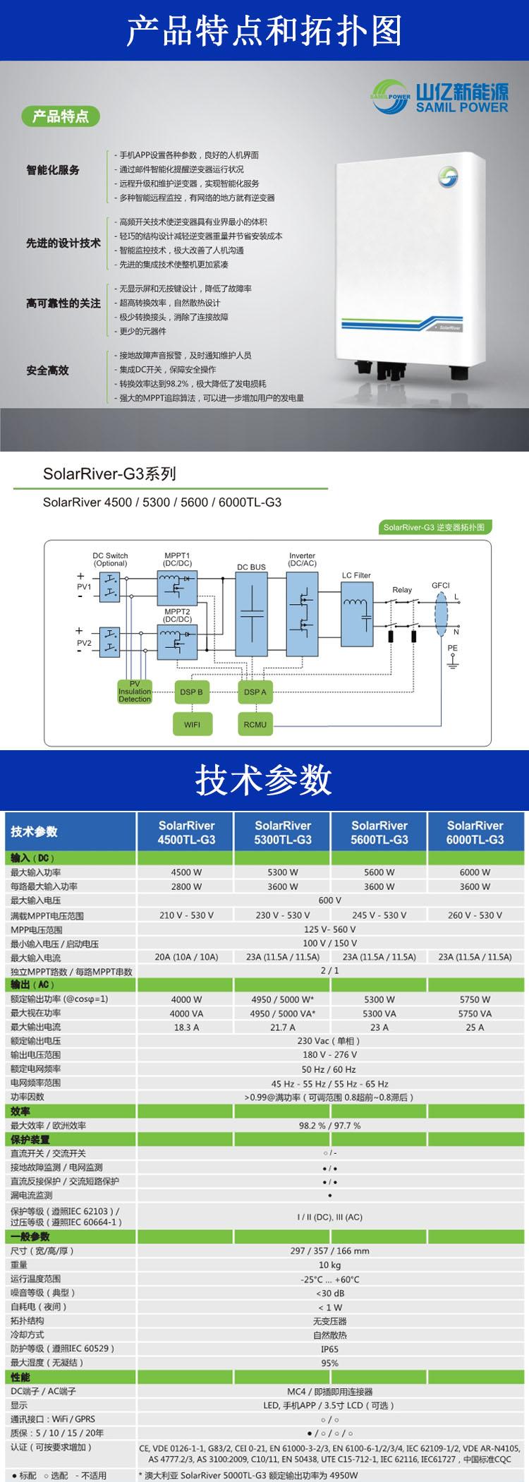 g3产品信息.jpg