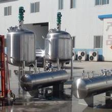水热釜不锈钢高压消解罐 水热合成反应釜 批量销售