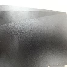 贴三聚氰胺黑板板 写字板 粉笔板